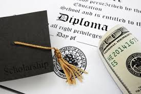 essay punctuality what is a senior thesis paper cooking financial aid budismo due pell grant recipients should be applying for the gilman gilman scholarship