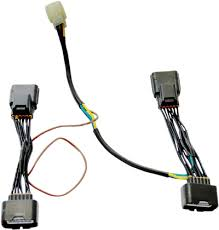 rivco wiring harness wiring diagram today 3902 0220 rivco wiring sub harness gl1800 gw007 38 rivco wiring harness