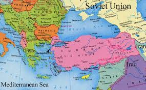 turkey europe map. Brilliant Europe Map Of Greece And Turkey To Europe R
