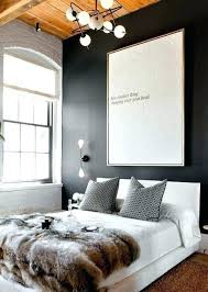 things to hang from ceiling in bedroom best decorating tall walls ideas on decor high and