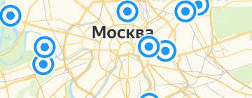 Купить <b>топоры</b> в интернет-магазине на Яндекс.Маркете