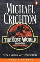 the lost world by michael crichton teen book review teen ink the lost world by michael crichton