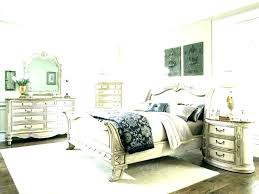 expensive bedroom sets expensive bedroom sets world most master for luxury bedroom furniture sets expensive bedroom sets