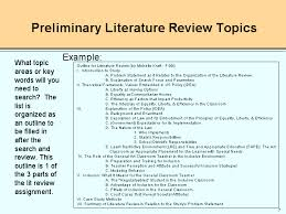 book review article 5 for grades