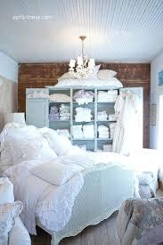 rachel ashwell bedding petticoat