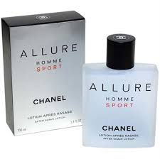 chanel allure homme sport 100ml. chanel allure homme sport 100ml o