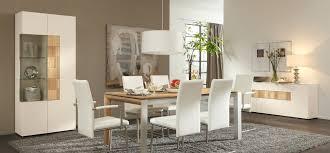 contemporary dining table decor. Contemporary Dining Table Decor