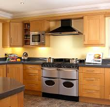 fanciful kitchen design style shaker light oak ts ready to assemble cabinets kitchen cabinet photo gallery what is shaker style cabinets cabinet door