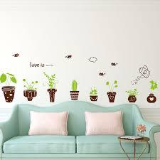 flower factory home decor home decor 2017