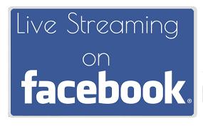 Facebook Live Event Management Australia | Go Live Australia