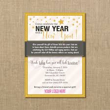 Template Invitation Card World Of Label Free Invitations Cards ...