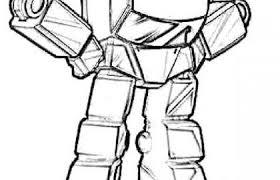 Optimus Prime Coloring Pages Or Transformers Ausmalbilder Optimus
