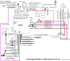 honda civic stereo wiring diagram collection adorable 2010 8th gen civic radio wiring diagram at 2010 Honda Civic Radio Wiring Diagram
