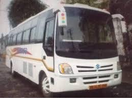 Excel Travels Chennai Besttravels Org