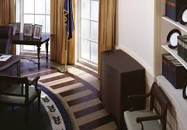 Oval Office History Franklin Roosevelt Oval Office History L