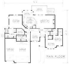 mother house plans country law suite traditional home design small with in cottage wit