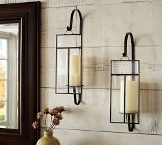 lighting sconces for living room. Love The Idea Of Wall Sconces In Living Room\u2026 Either Candle Or Lights Lighting For Room