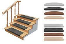 Jeder möchte natürlich nicht nur den günstigsten, sondern auch den besten treppenlift erwerben. Innen Treppen Gunstig Kaufen Ebay