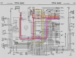 6500 kodiak wiring diagrams further 1979 gmc truck wiring diagram GMC 6500 Pick Up 1978 gmc truck wiring diagram automotive block diagram u2022 rh carwiringdiagram today