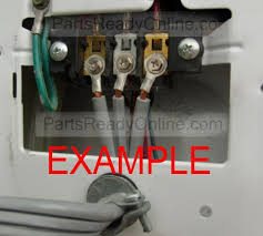 whirlpool electric dryer wiring diagram wiring diagram and electric dryer wiring diagram for