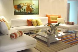 living room sofa designs india