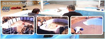 orlando vinyl liner replacement pool kits swimming pools and best pacific pools builders in