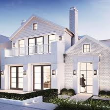 Best 25+ White houses ideas on Pinterest | House exteriors, Charleston homes  and Southern porches