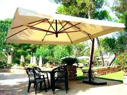 heavy duty patio umbrella stand how to make a patio umbrella stand umbrella stand with wheels heavy duty patio umbrella