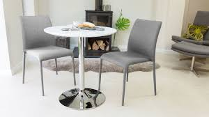 Dining  Unique Dining Room Tables Glass Modern Cool Modern Dining - Round modern dining room sets