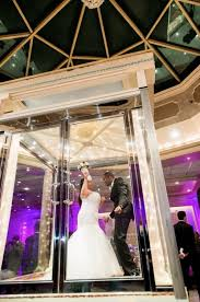 Villa Barone Bronx Wedding Gallery