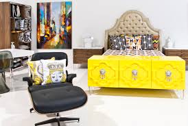 New Ideas Modern Furniture Orange County With 11