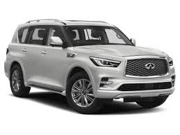 Image result for 2019 infiniti qx80