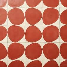 tiles: лучшие изображения (8) в 2020 г.   <b>Плитка</b>, Цементные ...
