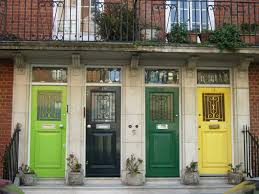Stylish Door Handles Blog with great DIY articles and info