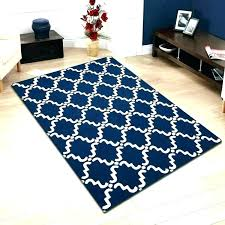 area rugs blue blue and white area rugs large area rugs blue and gray