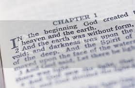 What Do Lutherans Believe About Creation? - A Lutheran Layman