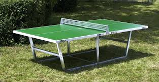 stiga baja outdoor table tennis table outdoor table tennis reviews designs stiga baja outdoor table tennis