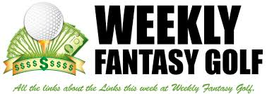 fantasy golf picks this week sleepers