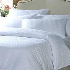 waterproof duvet covers waterproof comforter covers waterproof comforter cover waterproof duvet protector with cover ideas 6 waterproof duvet covers
