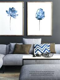 framed wall art set of 2 lotus flower art print floral watercolor painting set of 2 framed wall art set of 2  on set of 2 framed wall art with framed wall art set of 2 wall art framed sets dome tiles framed wall