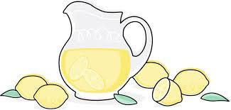 iced tea pitcher clipart. Modren Clipart Lemonade Juice Iced Tea Pitcher Clip Art  Lemon Juice Throughout Tea Clipart R