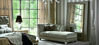 living room furniture chaise lounge. The Right Lounge Sofa For Your Bedroom: How To Choose? Living Room Furniture Chaise B