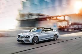 2018 mercedes benz s560. Simple 2018 MercedesBenz S560 In 2018 Mercedes Benz S560