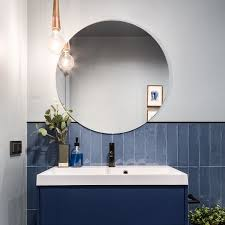 guide to ing the right bathroom sink