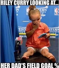 Matthew Dellavedova Owns Stephen Curry In New Memes via Relatably.com