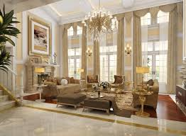 Luxury Living Room Decorating 23 Fabulous Luxurious Living Room Design Ideas Interior Design