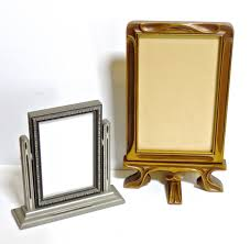 antique wood picture frames. + $12.95 Shipping Antique Wood Picture Frames M