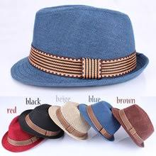 Noble <b>Hat</b> reviews – Online shopping and reviews for Noble <b>Hat</b> on ...
