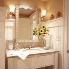 Decorative Bathroom Accessories Sets Creative Bathroom Vanity Accessories Medium Size Of Bathroom 67