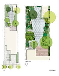 garden home plans. Architectures Virtual Floor Plan 1589x1945 Ramsey Homes Concept Asla Professional Awards Parkside Garden Site Architectural Design Home Plans O